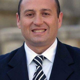 M. Juan MARTINEZ