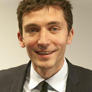 M. Julien SANCHEZ
