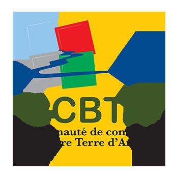 CCBTA