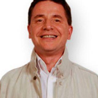 Didier CORRIAS