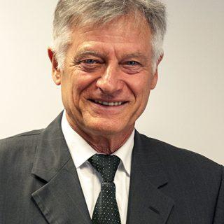 Gilles DUMAS