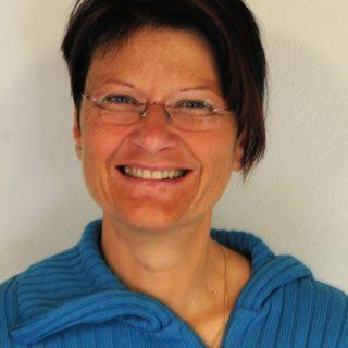 Hélène DEYDIER