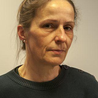 Sylvie ROSSIGNOL PUT