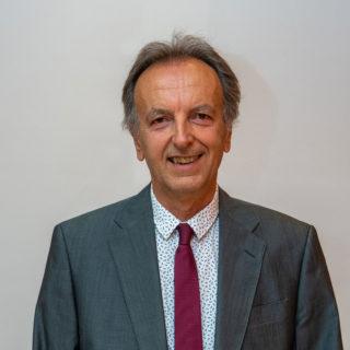 4e – Jean-Marie GILLES
