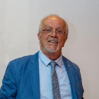 Max SOULIER