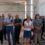 Fourques : Inauguration du chantier de réhabilitation et d'extension de la Salle Georges Brassens