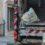 REPORTAGE:  En immersion avec le service environnement de la CCBTA pour la collecte du tri sélectif dans les rues du centre-ville de Beaucaire