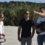 Aménagement du Parc d'Activités de Broussan à Bellegarde