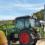 Activité agricole : la Chambre d'Agriculture du Gard accompagne les agriculteurs