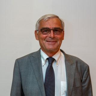 Jean-Pierre PERIGNON