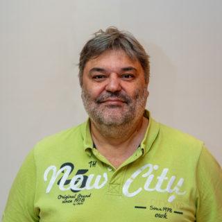 5e – Olivier RIGAL