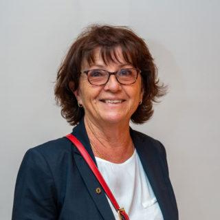 Marie-France PERIGNON